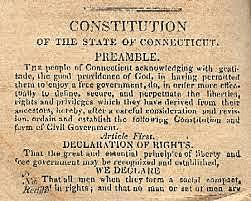 Governments Created throughout the Colonies