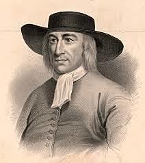Quaker Meetings