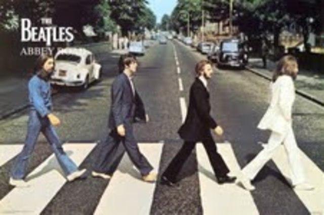 ¿Murió Paul?