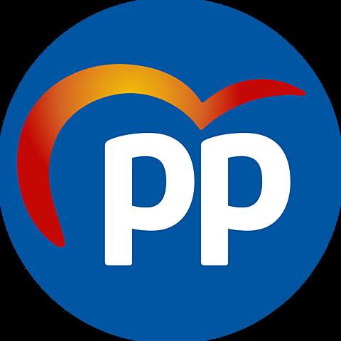 Govern de PP