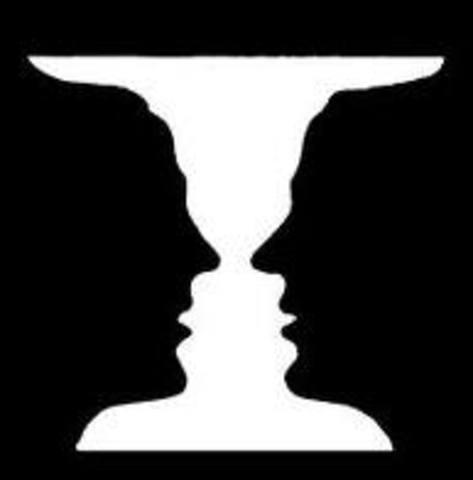 Gestalt Psychology (1910)