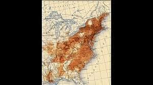 Colonies Population Increase