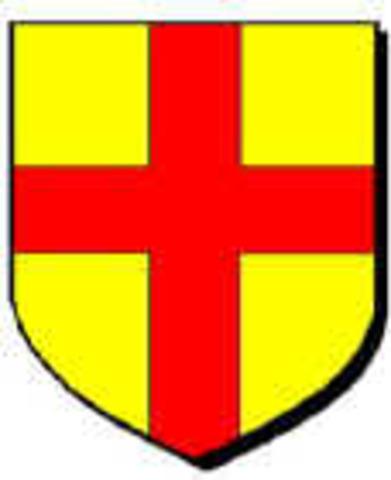 -1272 Bigod Family own the Manor