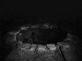 1.2 The mystery hole