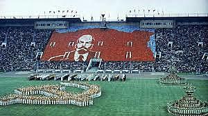 Los Boicots en las olimpiadas