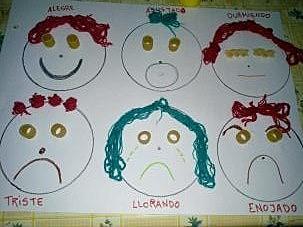 """La seño y los alumnos de 4 años seccion """"A"""""""