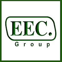 EEC was enlarged to ten members.