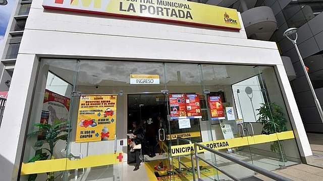 La Paz superó capacidad de camas para pacientes críticos de coronavirus