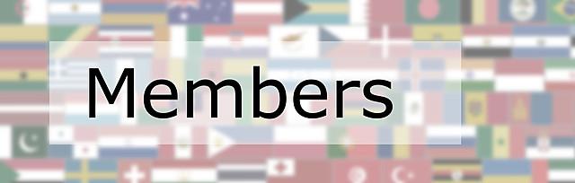 EU-members