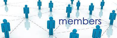 EU-more members