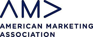 American Marketing Association (AMA).