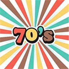 Década de los 70.