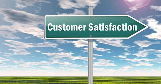 El marketing es capaz de averiguar necesidades y posteriormente satisfacerlas.