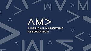 Nueva definición de Marketing por AMA