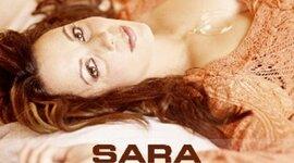 Sara Evans timeline