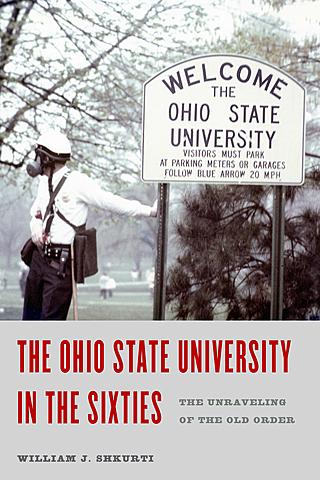 MARKETING STAFF OF THE OHIO