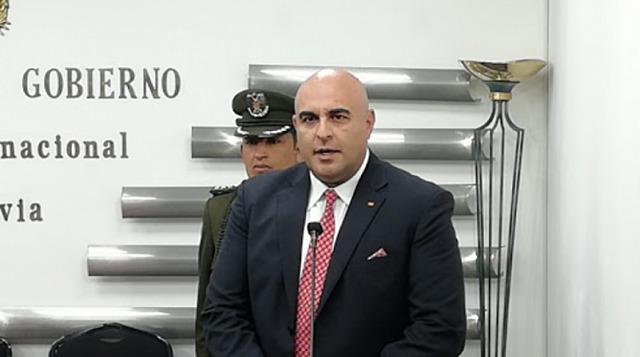 Casos de COVID-19 aumentan en las cárceles y el indulto avanza lento por la burocracia