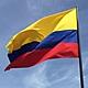 La bandera colombiana 0 0 900 560