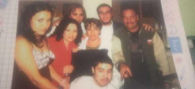 Muere Juan Manuel