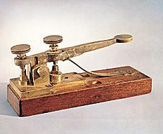 Telègraf