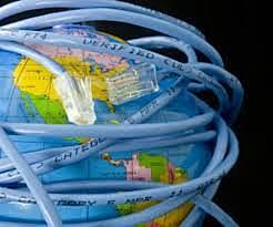 Honduras se conecta