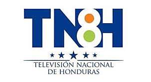 Canales Hondureños