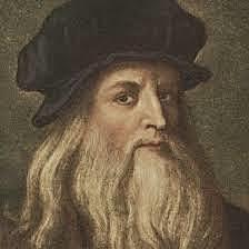 Nacimiento de Leonardo da Vinci.