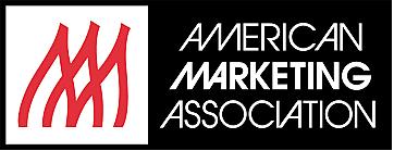 AMERICAN MARKETING ASOCIATION