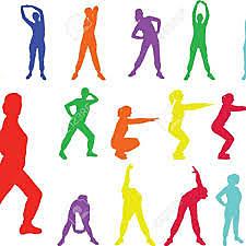 Primer curso nacional teórico de ejercicios físicos para maestros