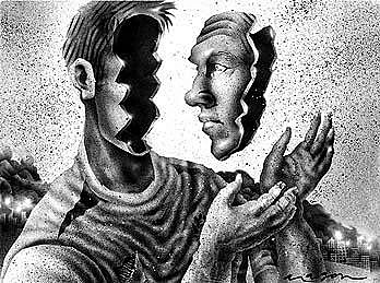 La psicología introspectiva