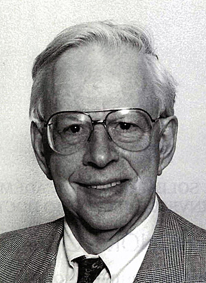 Johnson Laird