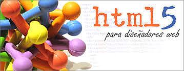 Propuesta de standarizacion del HTML