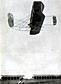 HERMANOS ORVILLE Y WILBUR WRIGHT