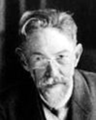 Richard Zsigmondy microscpe