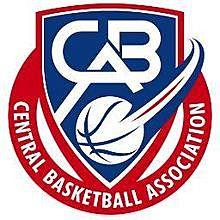 Central Basketball League Collapse