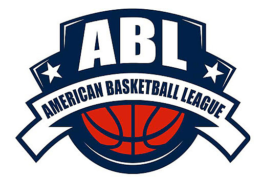 Americn Basketball League