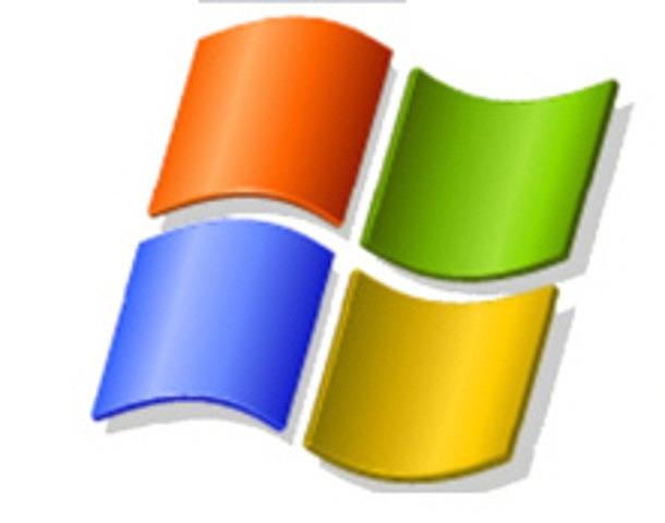 Windows versión 3.0,