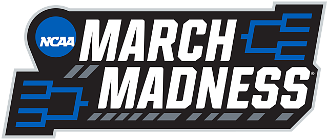 March Madness Crowns first NCAA Champion