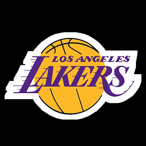 Lakers Winn title
