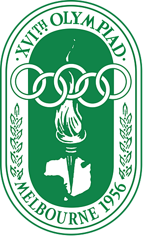 4th time Basketball appeared in the Olympiad