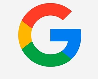 Google (la creacion)3
