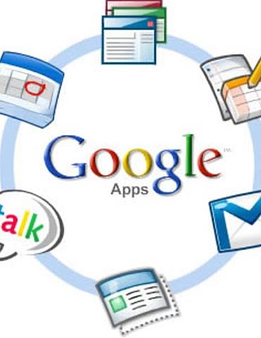 Google (la creacion)5