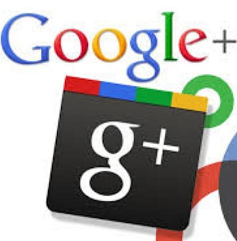 Google (la creacion)8