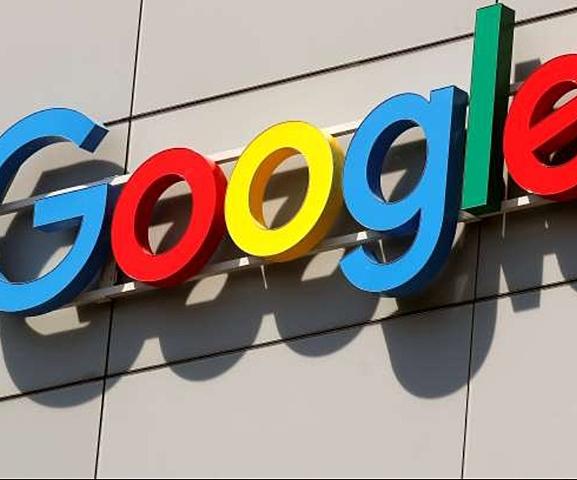 Google (la creacion)9