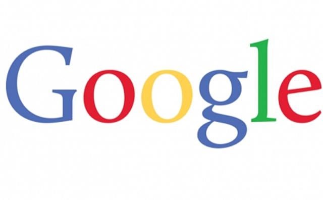 Google (la creacion)10