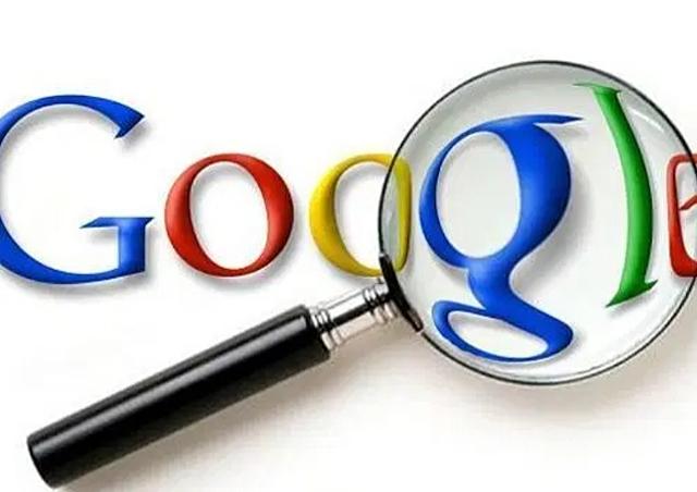 Google (la creacion)13