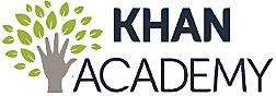 Début de Khan academy et l'essor des outils du Web 2.0