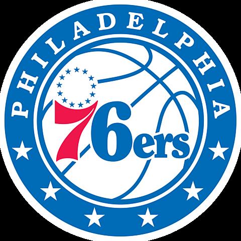 Phili 76ers Defeat Warriors