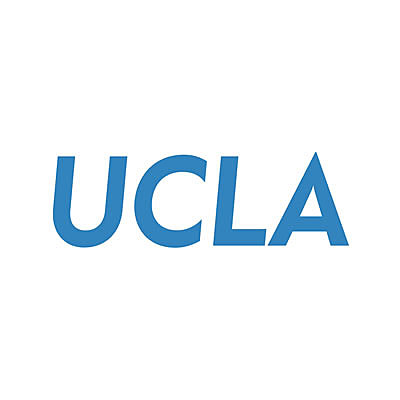 UCLA NCAA Champs