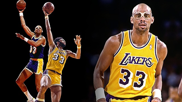Boston Celtics Challenged by Lakers
